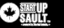 StartUp Sault